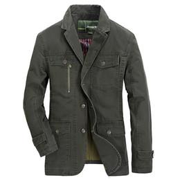 Крутые армейские куртки мужчины онлайн-Рабочая одежда куртка зимняя куртка мужчины Жан 3XL солдат армии хлопок одежда осень мужские куртки мужчины зима прохладно