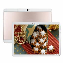 KUHENGAO K800 10 Zoll 4G FDD LTE Viererkabelkern IPS 1920 * 1200 Dual-Sim-Tablet-PC Android 7.0Tablet 2 GB RAM 32 GB ROM GPS-Tablette von Fabrikanten