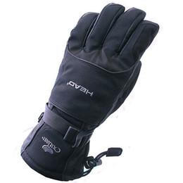 Motorrad-Handschuhe der neuen Ankunfts-Skihandschuhmänner, die windundurchlässigen wasserdichten kalten Winter-warmen im Freienhandschuhgroßverkauf reiten von Fabrikanten