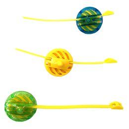 Beyblade puzzle de combat fluorescent classique gyroscopique de couleur gyroscopique pour enfants cadeau promotionnel chaud 45MM coquille d'œuf Gashapon Toy ? partir de fabricateur