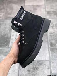 Hombres calientes de los zapatos corrientes Barefoot Soft005 las zapatillas de deporte de las mujeres transpirable calzado deportivo Sport Corss Senderismo Footing calcetín del zapato Free Run desde fabricantes