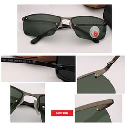 2019 vendas polaroidas Top venda de design da marca óculos de sol de condução óculos de sol da moda gradiente Óculos de Sol mulheres espelho feminino venda quente do vintage óculos polarizados vendas polaroidas barato