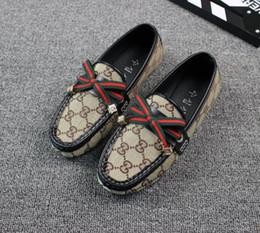 Argentina Nuevo diseñador de zapatos casuales para mujer Zapatos de guisantes de mezclilla cómodos zapatos de fondo suave 723 Suministro
