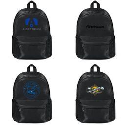 Colombia USA Friendship Flag Drawstring Bag Multifunctional String Backpack Custom Cinch Backpack Sport Gym Sack
