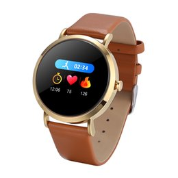 696 X10 Смарт Часы Цветной Экран Мода Активность Фитнес-Трекер Умный браслет Монитор Сердечного ритма Мужчины Женщины Мода SmartWatch от