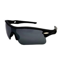 Canada Top designer OO9206 lunettes de soleil asiatiques fit poli noir / gris miroir iridium objectif homme conduite o lunettes livraison gratuite ok14 supplier asian mirrors Offre
