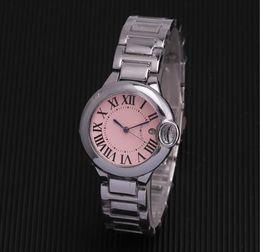 2019 женские часы дизайн браслет стиль Новый стиль 2019 Леди роскошные часы женские кварцевые часы женщины специальный стиль часы Топ дизайн бренда наручные часы Satinless стали браслет часы скидка женские часы дизайн браслет стиль