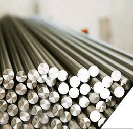 Shop Titanium Rods UK | Titanium Rods free delivery to UK