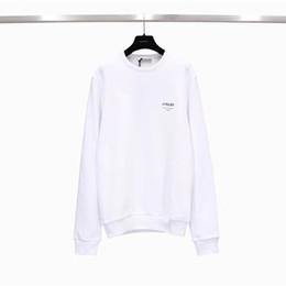 mulheres da curva Desconto Mens Designer Hoodie Sweater 19ss Sweatershirt com capuz Loong Mulheres manga Pullover Luxo Casal com letras Curve Roupa Imprimir
