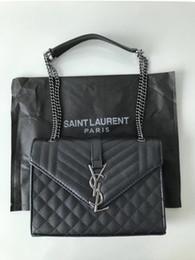 2018 nueva llegada bolso de las mujeres retro cera de aceite de cuero bolso de las señoras bolsos de moda pequeña bolsa de hombro bolsas de compras de la gota desde fabricantes