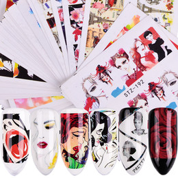 Wholesale Lip Art Nz Buy New Wholesale Lip Art Online From Best Sellers Dhgate New Zealand