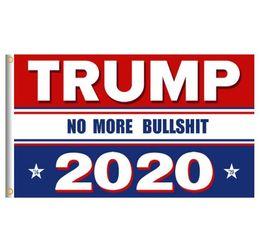 Donald Trump 2020 Bandeira Carta Suporte Oponha Donald Trump Presidente EUA 90 * 150 cm Grande Suspensão Trump 2020 Bandeira Voadora 5 Estilos cheap flag styles de Fornecedores de estilos de bandeira