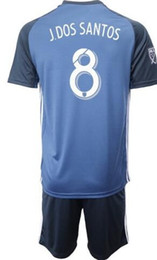 new concept 43127 e4a95 Cheap Soccer Jerseys Australia | New Featured Cheap Soccer ...