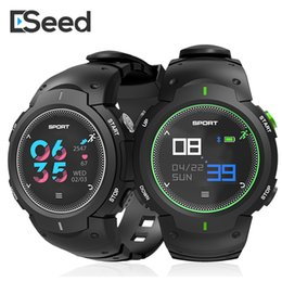 2019 bluetooth fitbit intelligente uhr F13 SmartWatch wasserdicht IP68 Bluetooth Fitbit Tracker mit Pulsmesser Schlaf Tracker Sport Smart Watch für Android iOS günstig bluetooth fitbit intelligente uhr