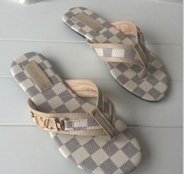 Moda Donna Mocassini Sandali Donna Pantofola da donna da donna Flats Soft Sole in pelle pantofole a fondo piatto da donna da