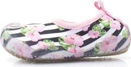 Argentina Zapatillas niño recién nacido - sandalias de las muchachas HB-003688327 Suministro