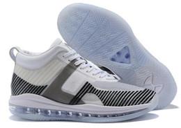 ec0644380bf71 2019 Nouveaux hommes X John Elliot Icon QS Chaussures de basketball Baskets  d entraînement en ligne Boutiques d entrainement Chaussures de course pour  ...