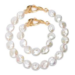 2019 хиппи браслеты boho hippie bransoletki damskie  fashion freshwater pearl necklace bracelet jewelry for women accessories bracciali uomo скидка хиппи браслеты