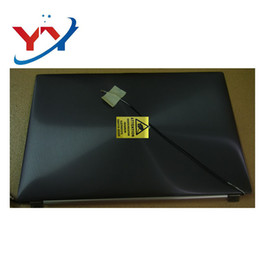 2019 sony vaio vpc 11.6 INCH HD LED/LCD Display screen Full Assy For ASUS UX21E-DH71 UX21E-DH52