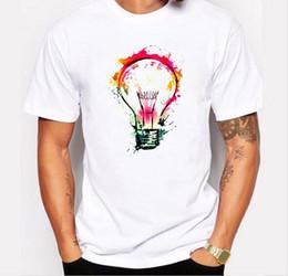 Bon jeu en Ligne-2018 T-shirt à manches courtes pour les droits des jeunes dans le jeu. T-shirt AliExpress Color Bulb Livraison gratuite