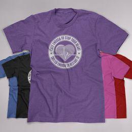 a0b3210fc Nurse Shirts Coupons, Promo Codes & Deals 2019 | Get Cheap Nurse ...
