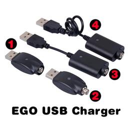 Ego t mods on-line-510 ego vape pen USB Battery wireless carregador vaporizador cigarros e cobram ajuste ego-t evod vaper canetas dab mod e cigs atacado