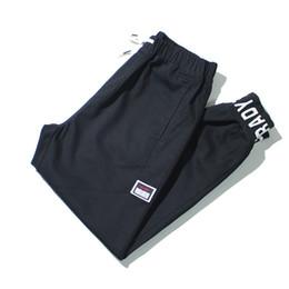 Pantalones cortos de verano de diseñador para hombre Los pantalones se pueden personalizar como diseñador transpirable, fácil de combinar con pantalones deportivos MT7707-2 desde fabricantes