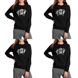 Amour rose vestes en Ligne-Columbus Blue Jackets love hockey black Sweat à capuche en molleton pour femme Cœur en glace chaleureux Cœur en détresse léopard en maille rose cancer du sein