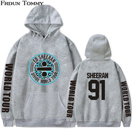 College Sweatshirts Hoodies Online Shopping | College