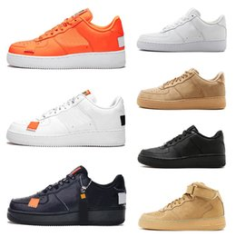 online store a244e fdf96 rebajas air force sneakers