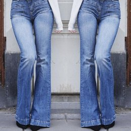ce44f878085 Bell Bottom Jeans Women Plus Sizes Coupons, Promo Codes & Deals 2019 ...