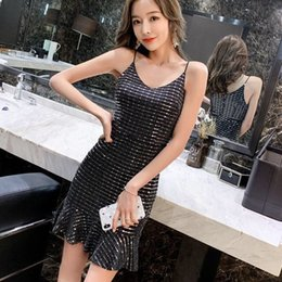 9feb82a66fb6e Discount Woman Low Cut Skirt | Woman Low Cut Skirt 2019 on Sale at ...