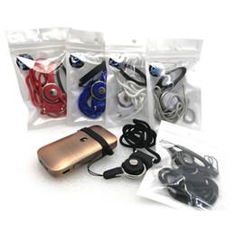 benutzerdefinierte e-zigaretten-batterien Rabatt Beste Lanyard für Vape ZERO V2 Aurora Spielen Sie mit Clips Halskette abnehmbaren Halskettenriemen Silikon Ring fit Drag Nano Pod