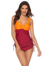 cdfcf3f67d8f Maillot Bain Bikini Crochet Online Shopping | Maillot Bain Bikini ...
