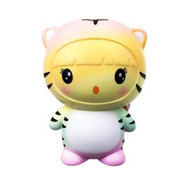 La piel siente la muñeca online-Esta muñeca tiene una apariencia linda, hecha de material fino, sensación suave, no lastimará la piel de los niños.