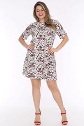 pianoluce Schier donne Pocket tunica abito ecru 3277 da pietra a spalla fornitori
