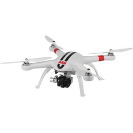 Argentina AEE Technology AP11 Pro 1080p Full HD Drone Quadcopter w / 16MP Cámara WiFi GPS Suministro