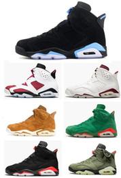 Venta al por mayor de Zapatos Slam Dunk Comprar Zapatos