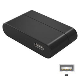externe festplattengeschwindigkeit Rabatt Orico USB3.0 Externer Konverter für 2,5-Zoll-Festplatten-Hochgeschwindigkeitsadapter Easy Drive-Kabel