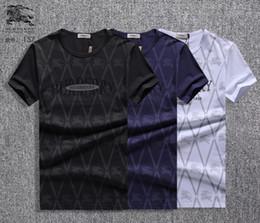 diseño de tuberías camisetas Rebajas 2019 el último diseño de verano camiseta divertida Dobbs camiseta Homme Sugar cráneo mexicano con tubo de tabaco camiseta hombres -4558943