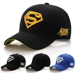 e0ed538b2ef577 New Autumn Flat Caps Snapback Hat Baseball Caps Letters S