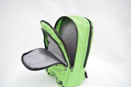 рождественские игры для девочек Скидка Игра Зеленый рюкзак Mosaic сумка Школа сумка для мальчика Девушка Kid Мультфильм Рюкзака для дня рождения Рождественского подарка