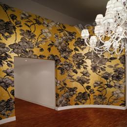 Piastrelle per pareti a mosaico in vetro Kapok nero oro con resistenza alcali su misura Puzzle Art, decoro parete bagno armadio piscina, 10X10 MM da