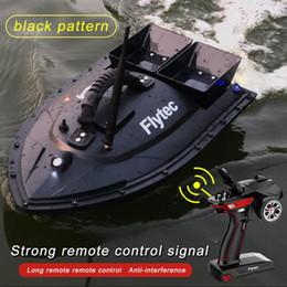 Shop Plastic Fishing Boats UK   Plastic Fishing Boats free