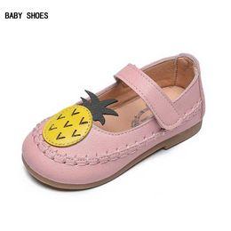 d2f8100a5 8 Fotos Compra On-line Bebê crianças sapato casual-Sapatos de couro do bebê  crianças 2019