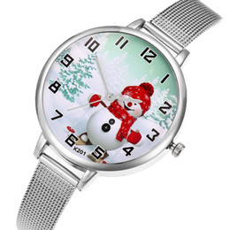 2019 самые маленькие наручные часы Hot 2018 New Relogio Women Quartz Analog Wrist Small Dial Delicate Watch  Watches Christmas Gifts Drop Shipping дешево самые маленькие наручные часы