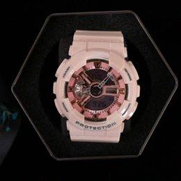 quente MARVEL limitado edição mens relógios homem cinta de ferro borracha e designer relógio relógios impermeáveis capitão américa à prova de choque de Fornecedores de silicone de qualidade