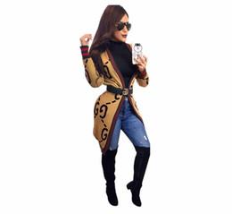 2019 blaues seidenknie-hochkleid 115 frauen langarm sommerkleid designer über dem knie einteiliges kleid hohe qualität dünner rock eleganter luxus schulterfrei clubwear