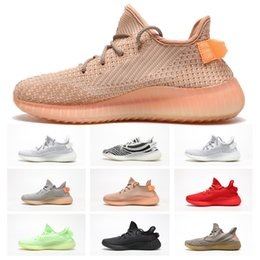 07cd31a2955c Wholesale Kanye West Shoes - Buy Cheap Kanye West Shoes 2019 on Sale ...