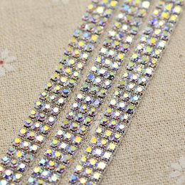 3c308c2530 Rhinestone Chain Trimming Wholesale Australia | New Featured ...